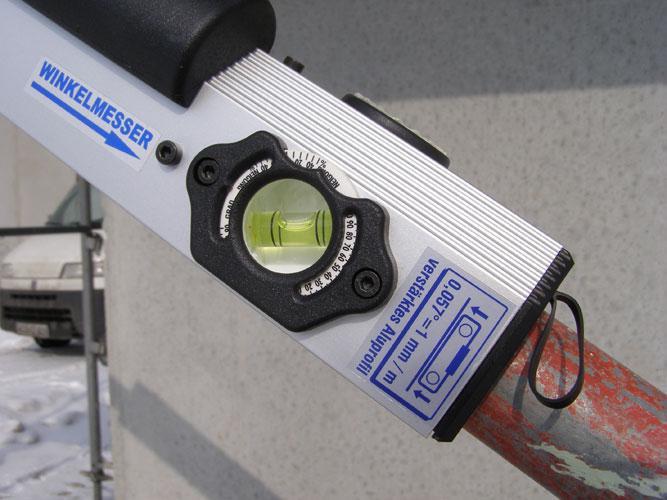 laser-winkelwasserwaage-winkelmesser-magnet-creametal